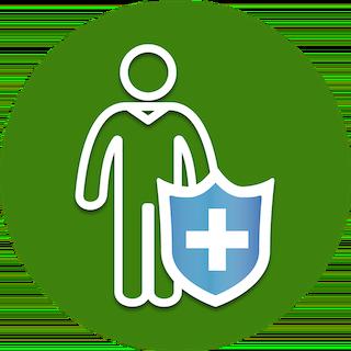 Icon Asuransi