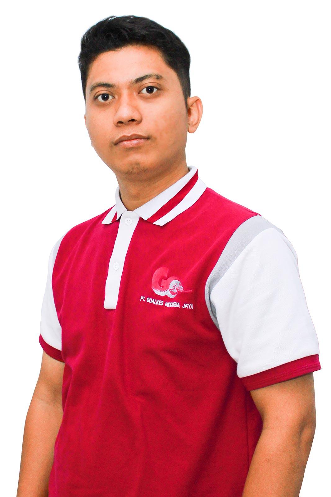 Asmardin Nasution